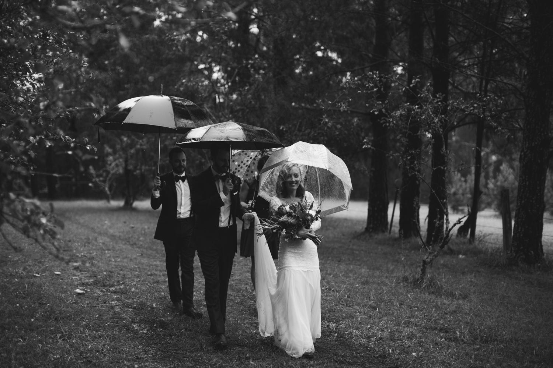 Lindsay-Nick-bilpin-pine-forrest-nsw-wedding-128