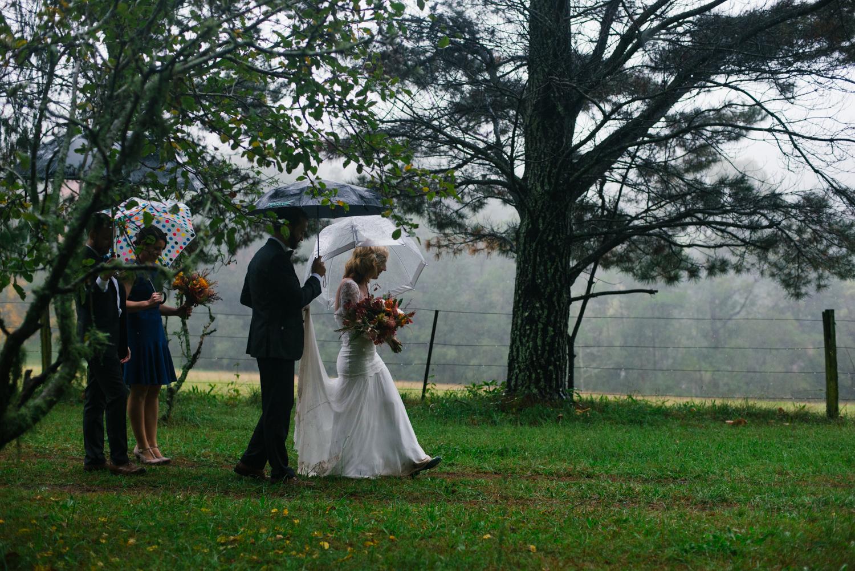 Lindsay-Nick-bilpin-pine-forrest-nsw-wedding-129