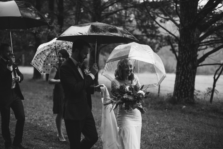 Lindsay-Nick-bilpin-pine-forrest-nsw-wedding-130
