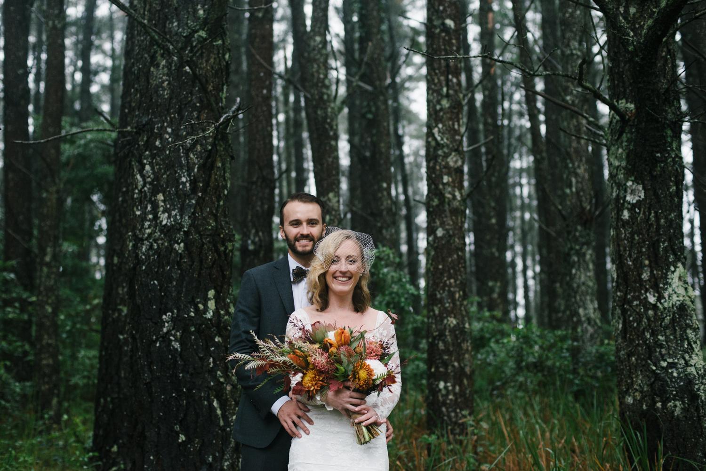Lindsay-Nick-bilpin-pine-forrest-nsw-wedding-131