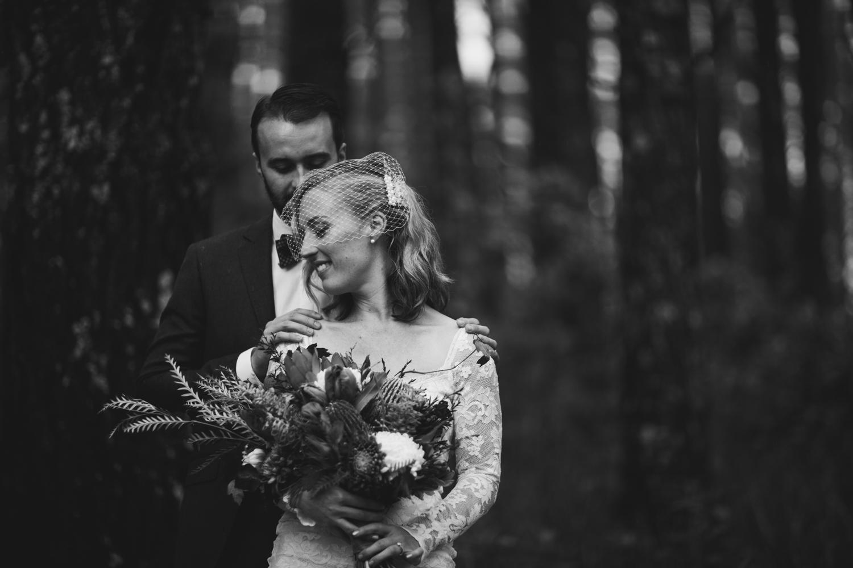 Lindsay-Nick-bilpin-pine-forrest-nsw-wedding-132