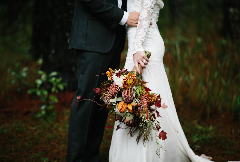 Lindsay-Nick-bilpin-pine-forrest-nsw-wedding-133