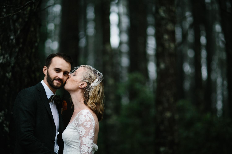 Lindsay-Nick-bilpin-pine-forrest-nsw-wedding-134
