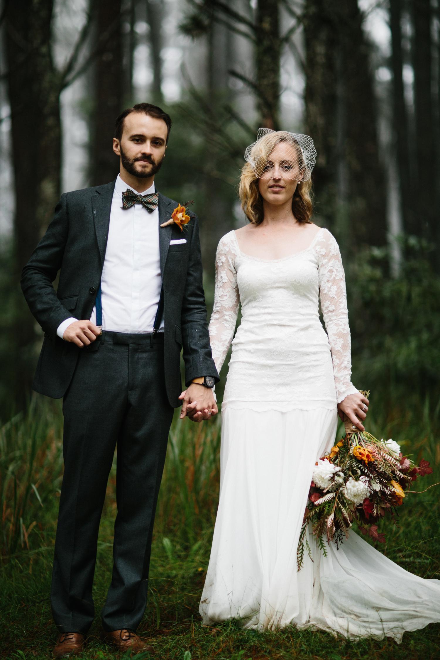 Lindsay-Nick-bilpin-pine-forrest-nsw-wedding-137