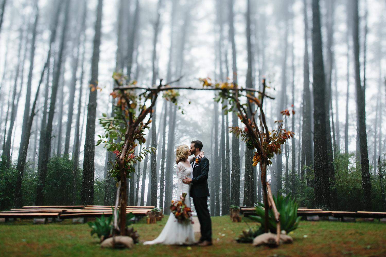 Lindsay-Nick-bilpin-pine-forrest-nsw-wedding-139