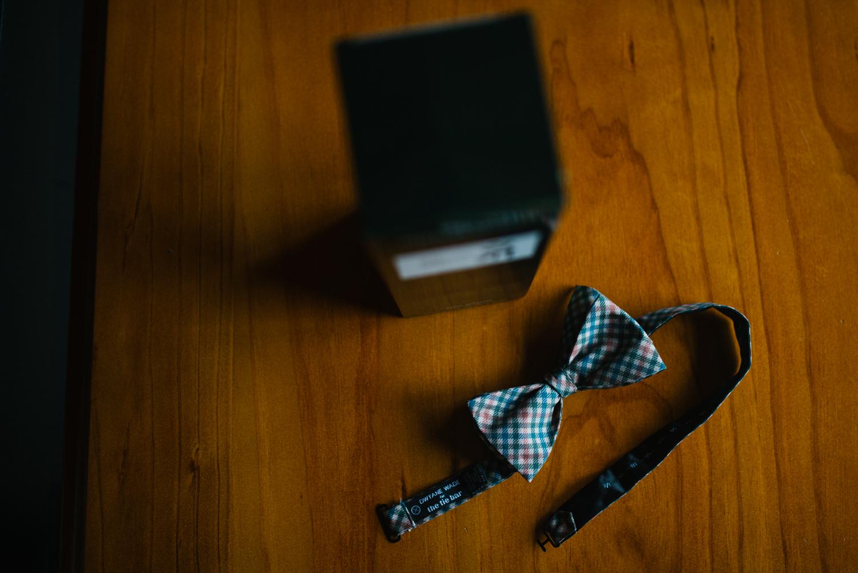 Lindsay-Nick-bilpin-pine-forrest-nsw-wedding-14