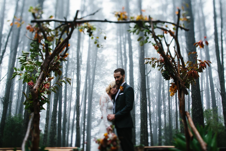 Lindsay-Nick-bilpin-pine-forrest-nsw-wedding-140