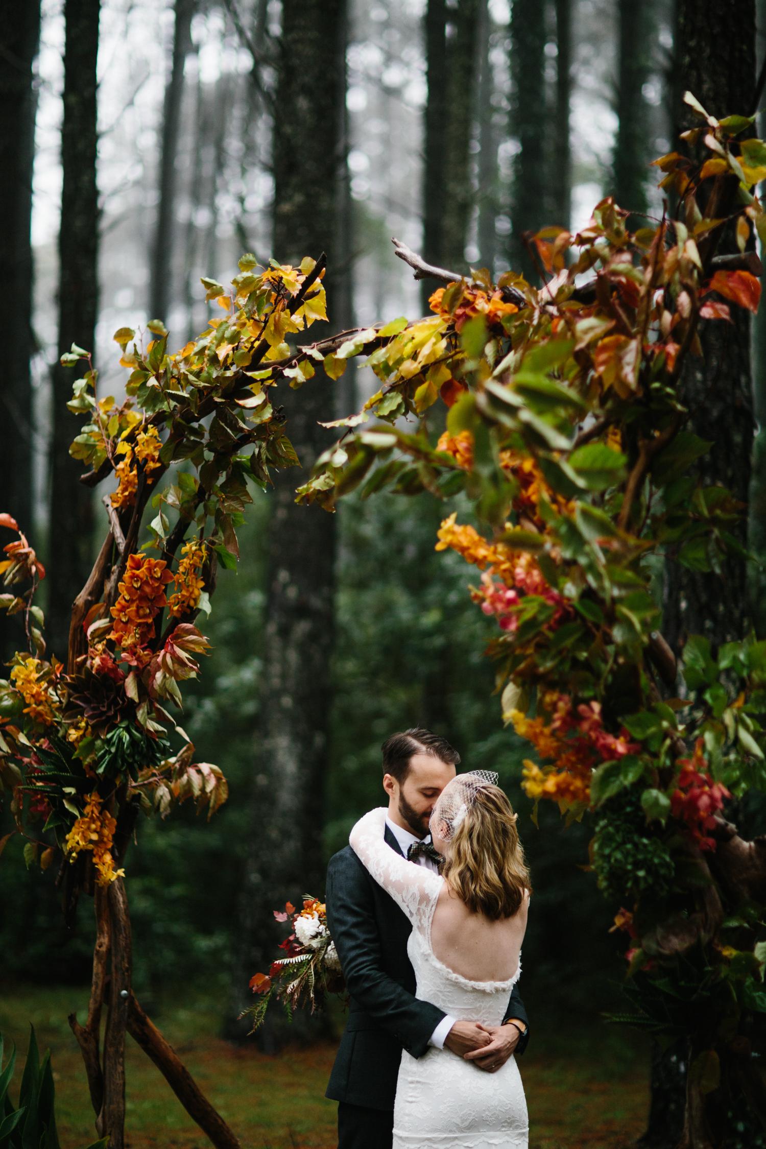 Lindsay-Nick-bilpin-pine-forrest-nsw-wedding-141