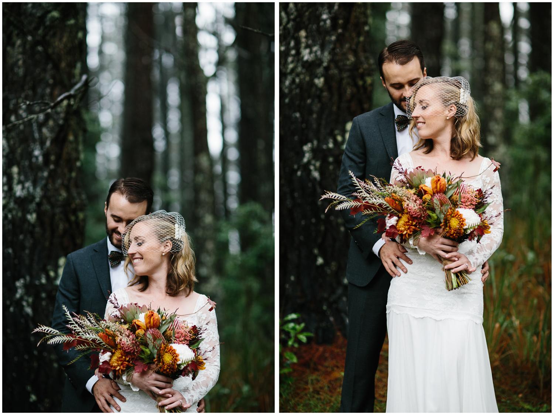 Lindsay-Nick-bilpin-pine-forrest-nsw-wedding-142