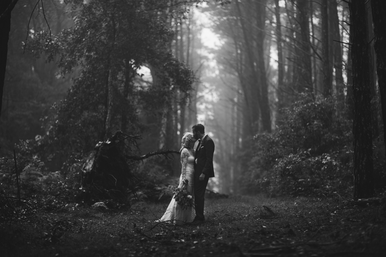 Lindsay-Nick-bilpin-pine-forrest-nsw-wedding-143