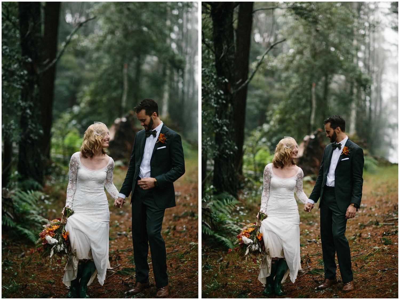 Lindsay-Nick-bilpin-pine-forrest-nsw-wedding-144