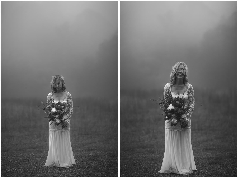Lindsay-Nick-bilpin-pine-forrest-nsw-wedding-147