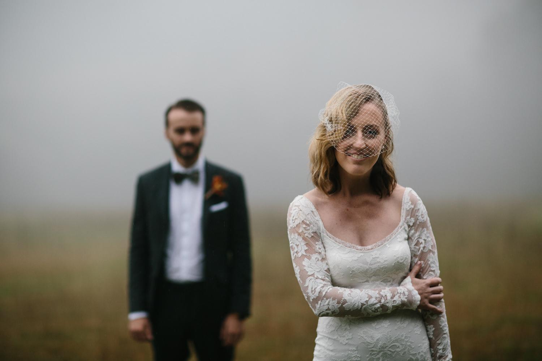 Lindsay-Nick-bilpin-pine-forrest-nsw-wedding-149
