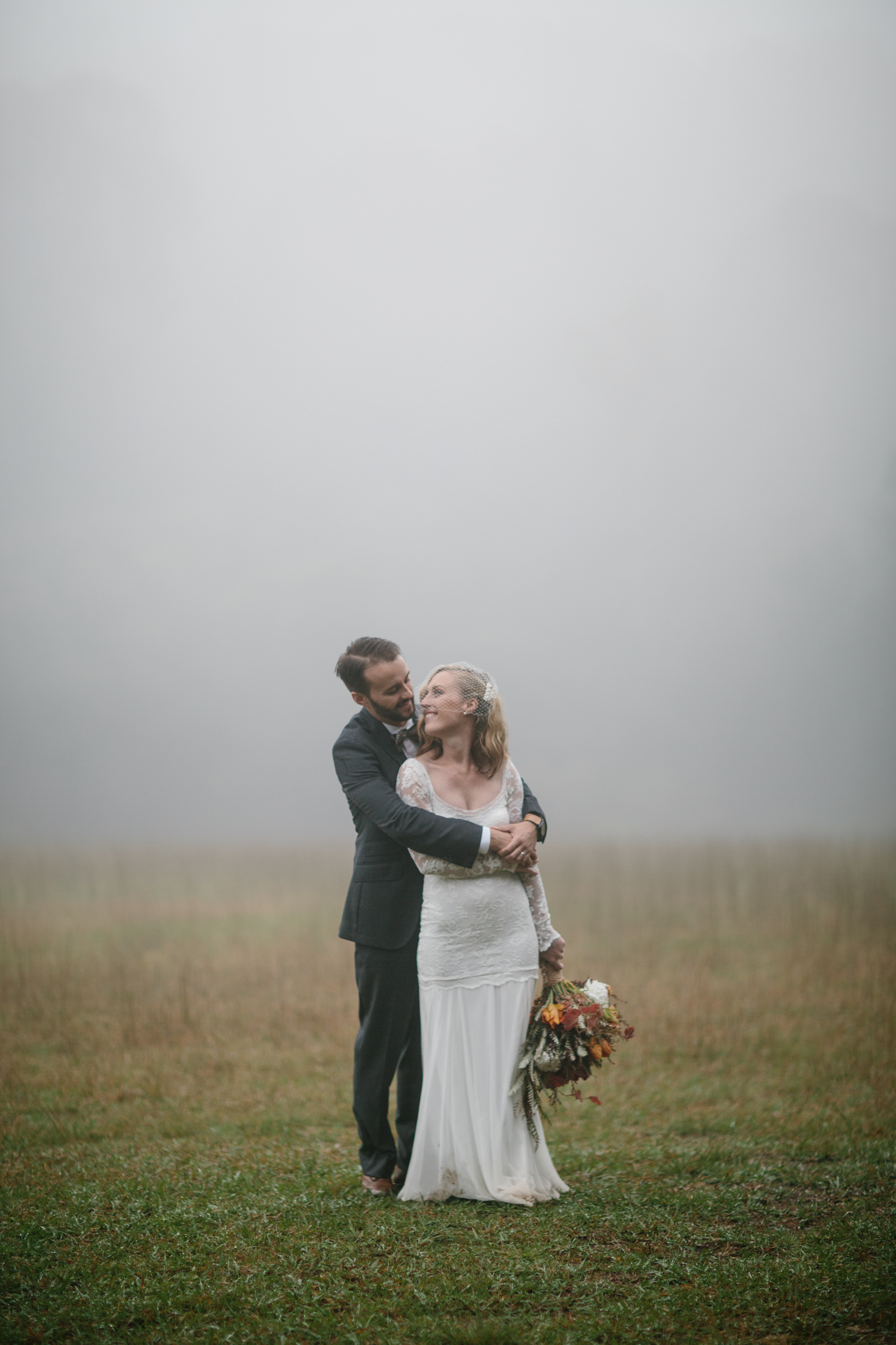Lindsay-Nick-bilpin-pine-forrest-nsw-wedding-150