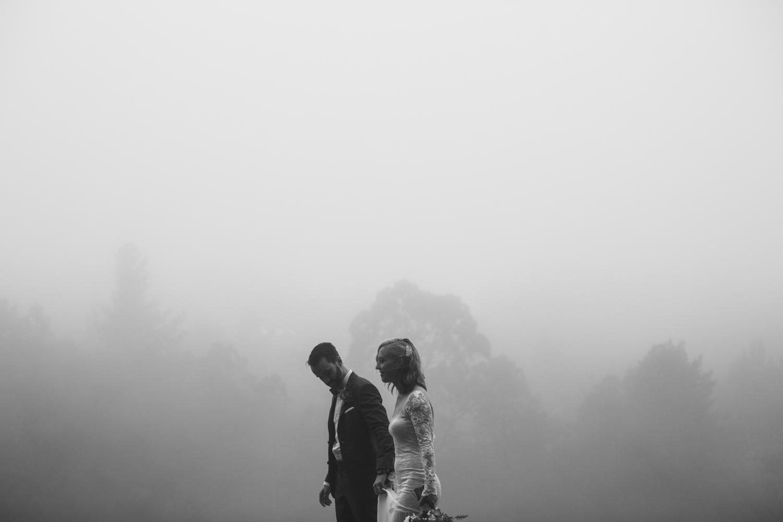 Lindsay-Nick-bilpin-pine-forrest-nsw-wedding-153