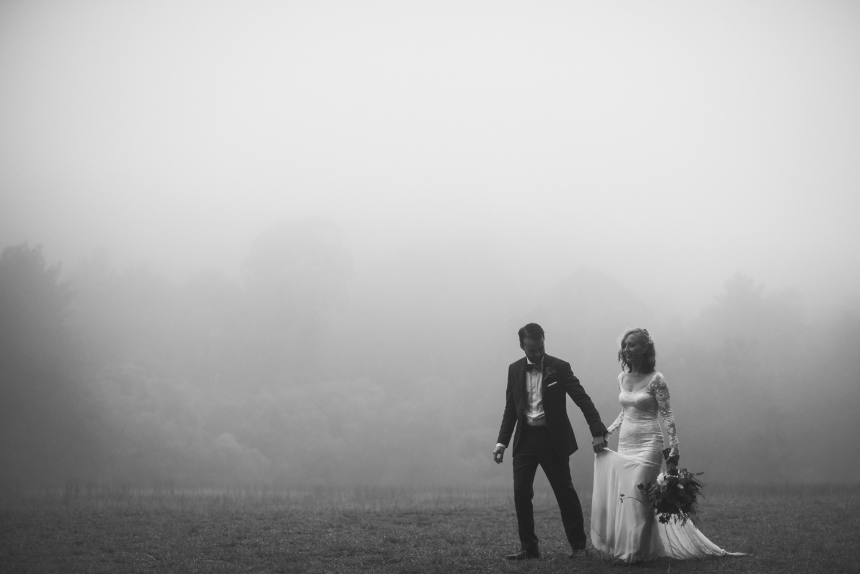 Lindsay-Nick-bilpin-pine-forrest-nsw-wedding-154