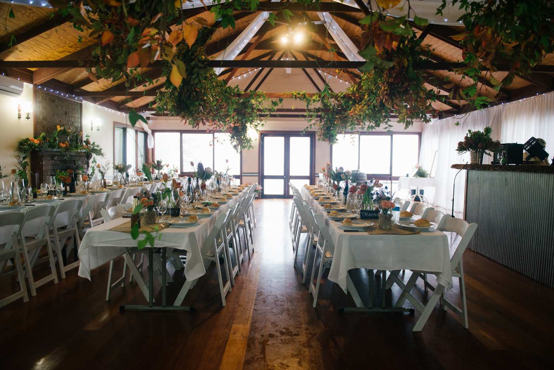 Lindsay-Nick-bilpin-pine-forrest-nsw-wedding-155
