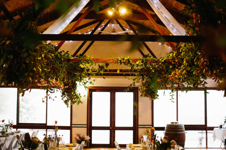 Lindsay-Nick-bilpin-pine-forrest-nsw-wedding-156