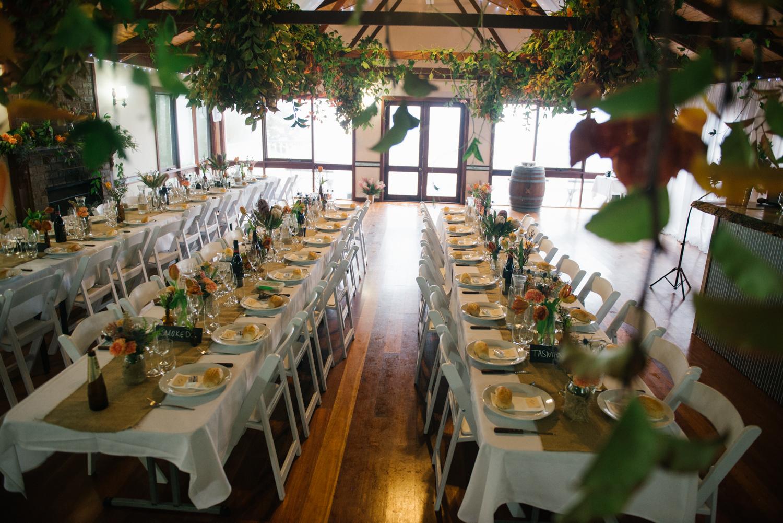 Lindsay-Nick-bilpin-pine-forrest-nsw-wedding-157