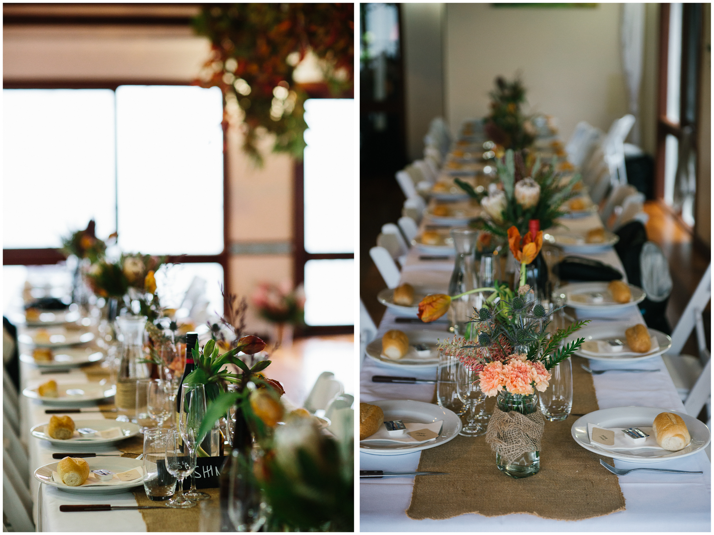 Lindsay-Nick-bilpin-pine-forrest-nsw-wedding-158