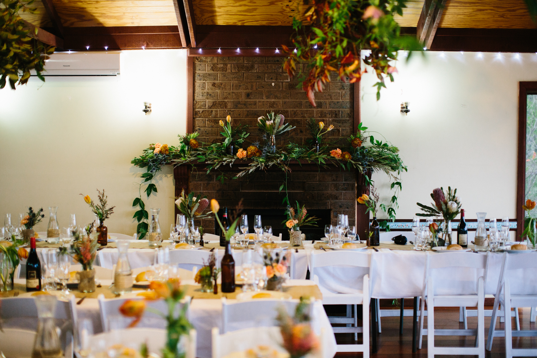 Lindsay-Nick-bilpin-pine-forrest-nsw-wedding-159