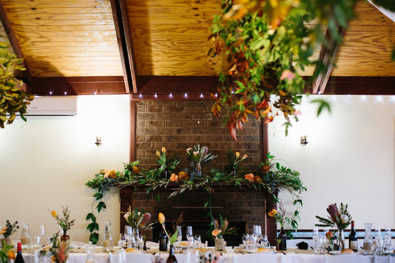 Lindsay-Nick-bilpin-pine-forrest-nsw-wedding-160