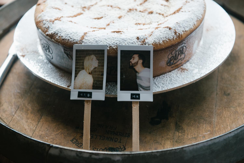 Lindsay-Nick-bilpin-pine-forrest-nsw-wedding-161