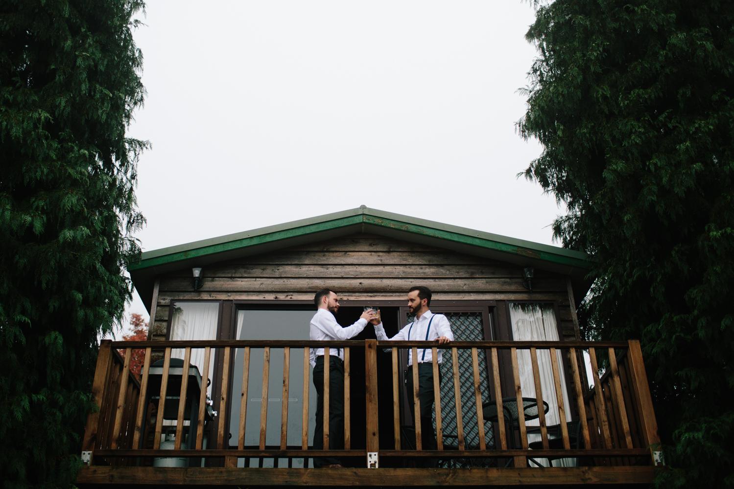 Lindsay-Nick-bilpin-pine-forrest-nsw-wedding-20