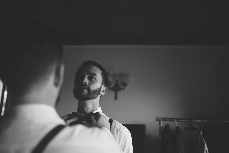 Lindsay-Nick-bilpin-pine-forrest-nsw-wedding-26