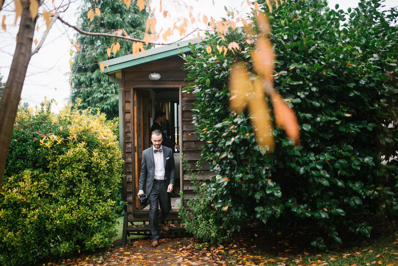 Lindsay-Nick-bilpin-pine-forrest-nsw-wedding-33