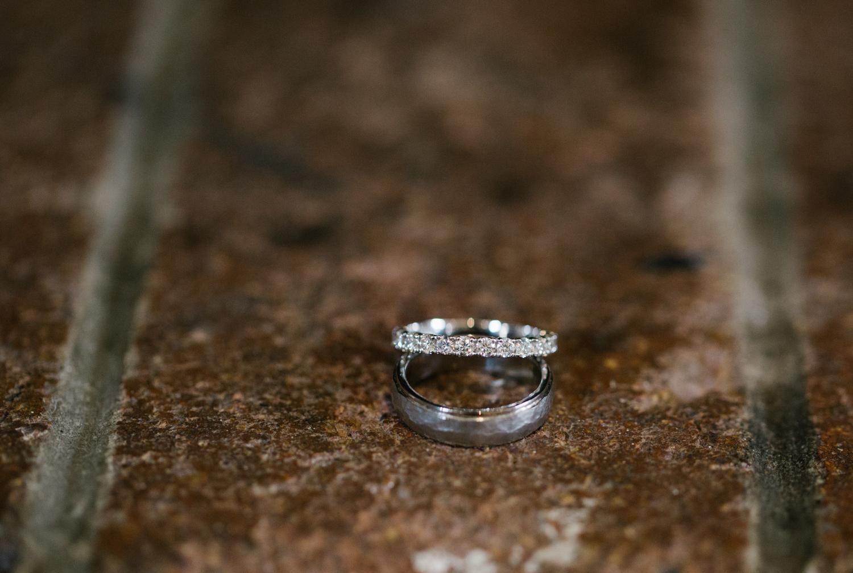 Lindsay-Nick-bilpin-pine-forrest-nsw-wedding-37