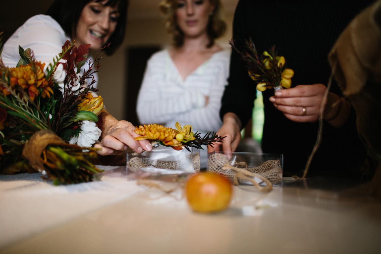 Lindsay-Nick-bilpin-pine-forrest-nsw-wedding-60