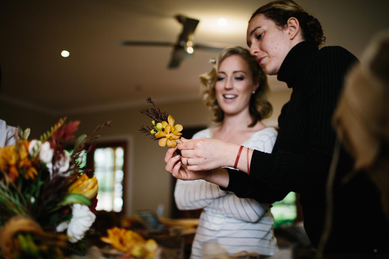 Lindsay-Nick-bilpin-pine-forrest-nsw-wedding-61