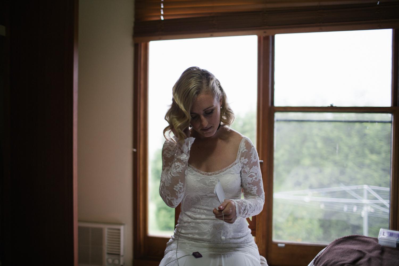 Lindsay-Nick-bilpin-pine-forrest-nsw-wedding-66