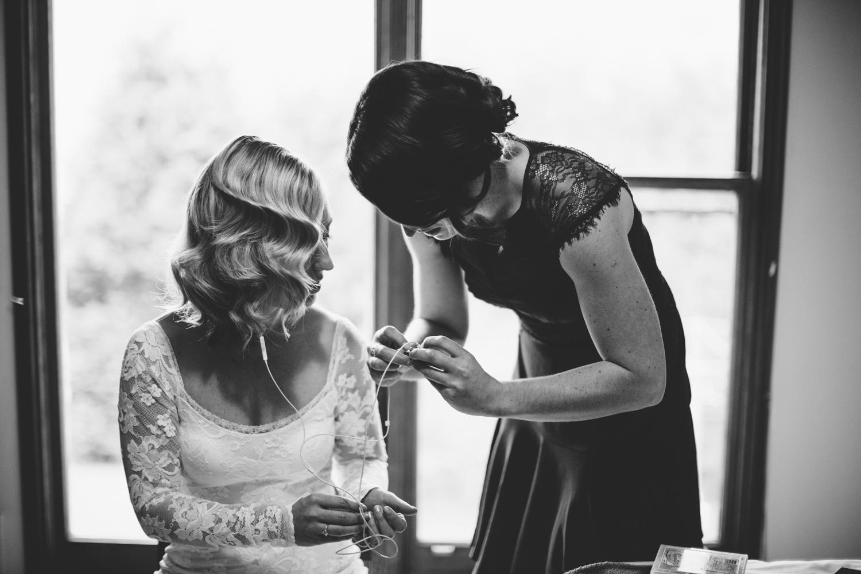 Lindsay-Nick-bilpin-pine-forrest-nsw-wedding-67