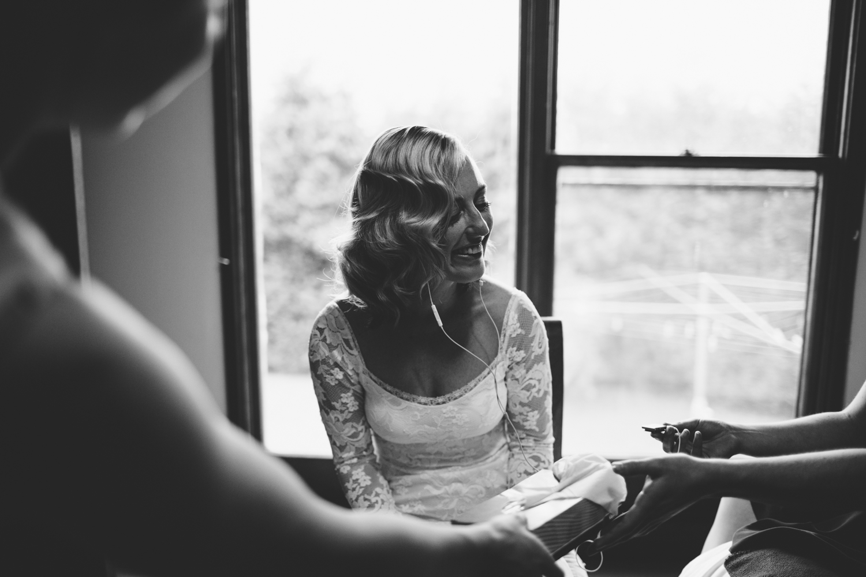 Lindsay-Nick-bilpin-pine-forrest-nsw-wedding-68