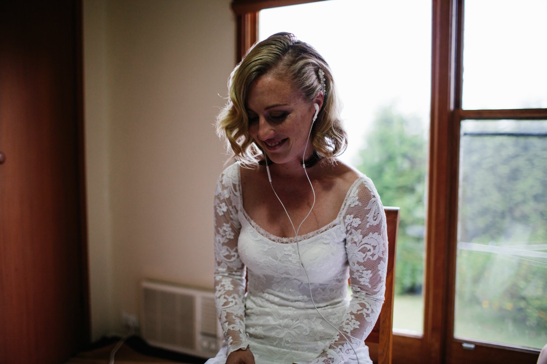 Lindsay-Nick-bilpin-pine-forrest-nsw-wedding-69