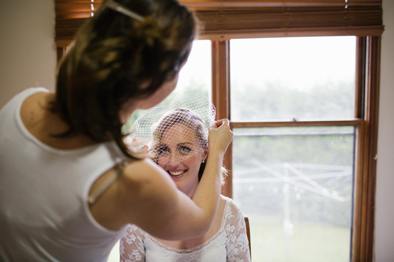 Lindsay-Nick-bilpin-pine-forrest-nsw-wedding-71