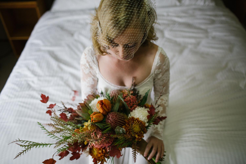 Lindsay-Nick-bilpin-pine-forrest-nsw-wedding-72