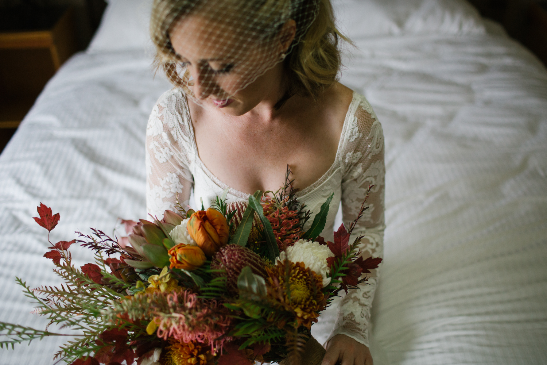 Lindsay-Nick-bilpin-pine-forrest-nsw-wedding-73
