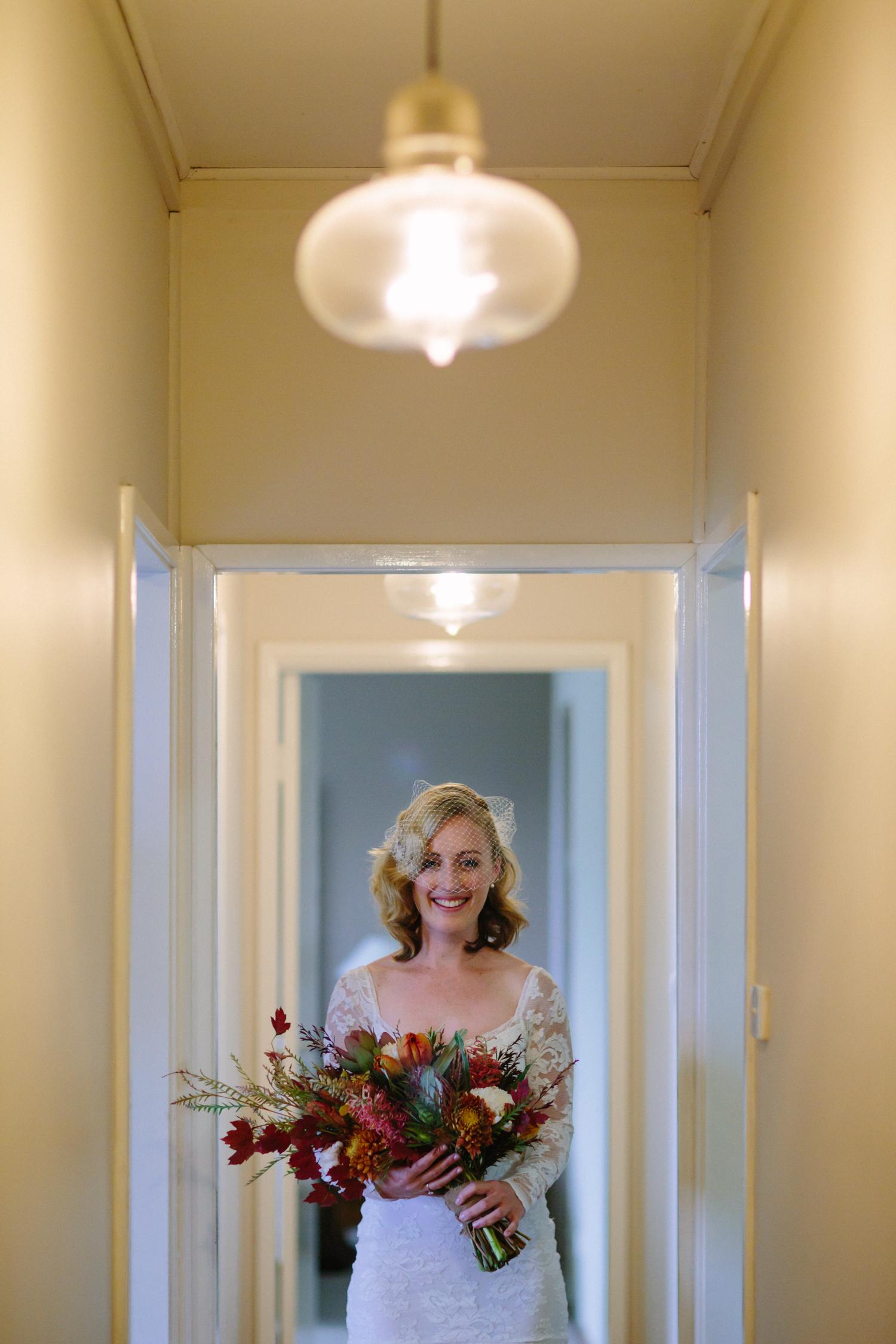 Lindsay-Nick-bilpin-pine-forrest-nsw-wedding-74