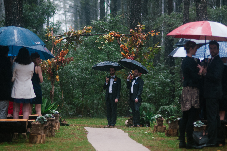Lindsay-Nick-bilpin-pine-forrest-nsw-wedding-80