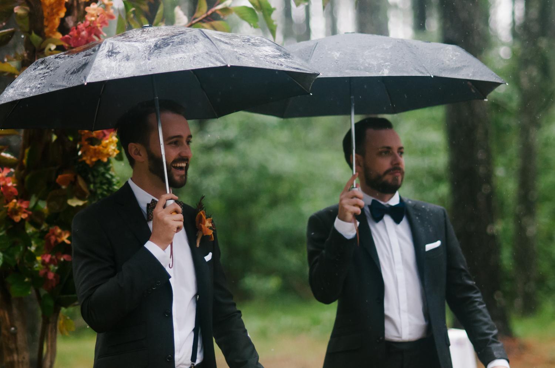 Lindsay-Nick-bilpin-pine-forrest-nsw-wedding-81