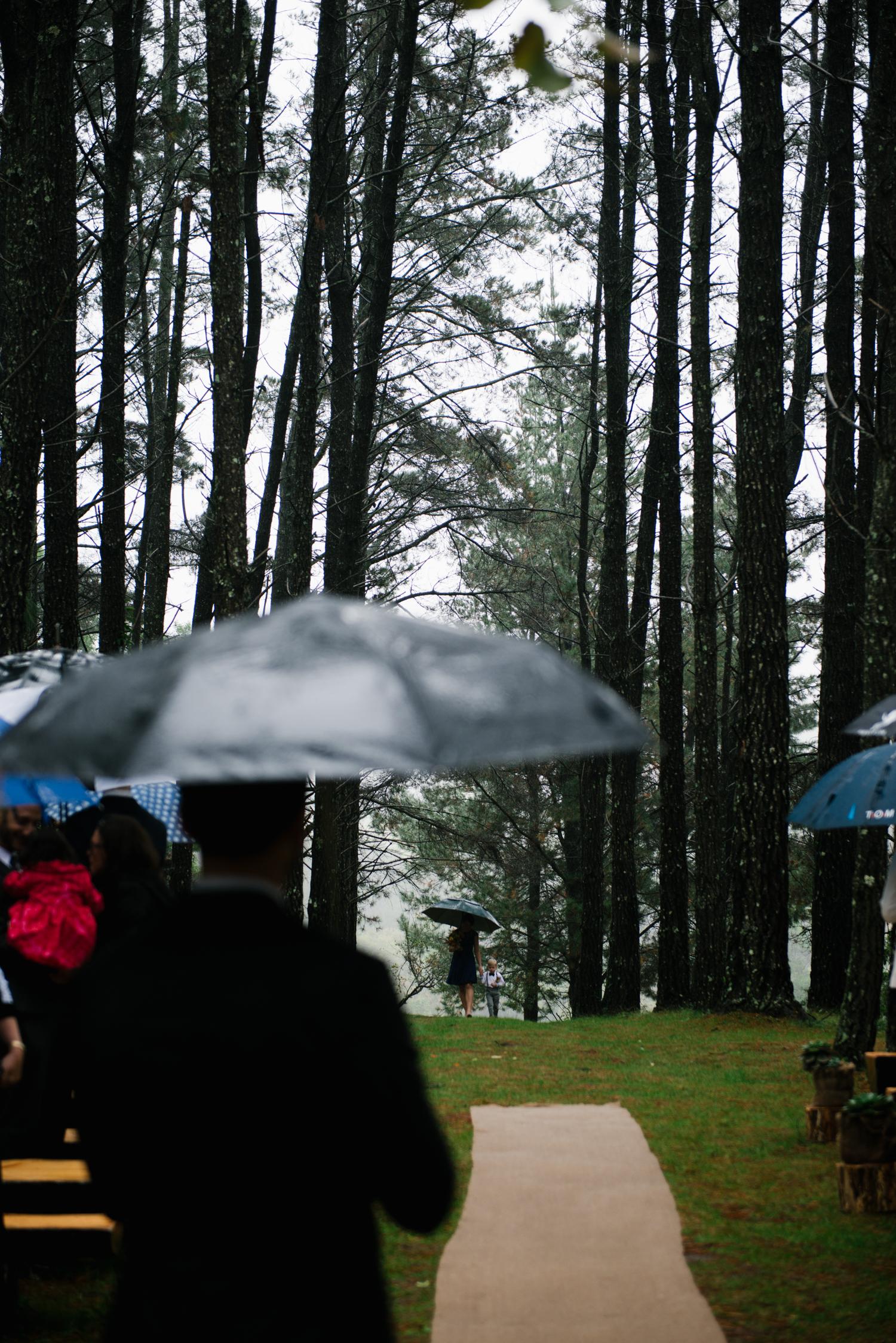 Lindsay-Nick-bilpin-pine-forrest-nsw-wedding-87