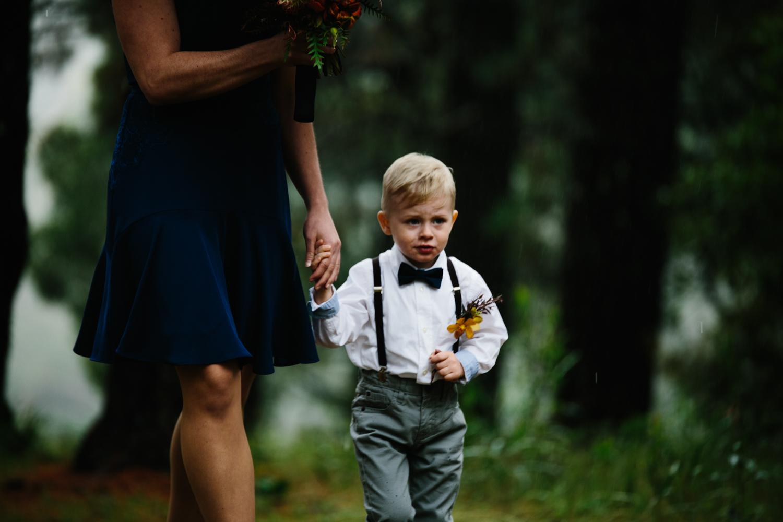 Lindsay-Nick-bilpin-pine-forrest-nsw-wedding-88