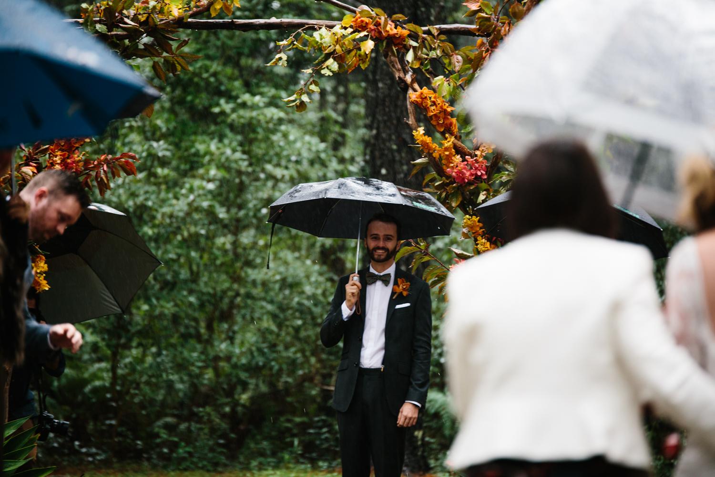 Lindsay-Nick-bilpin-pine-forrest-nsw-wedding-92