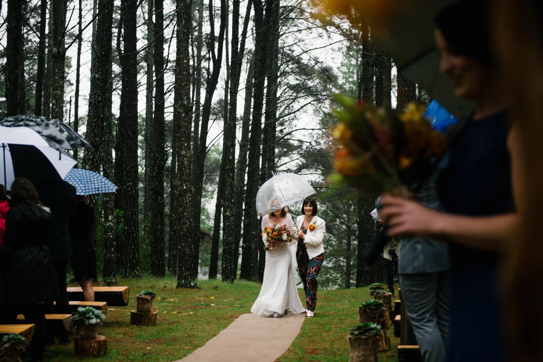 Lindsay-Nick-bilpin-pine-forrest-nsw-wedding-93