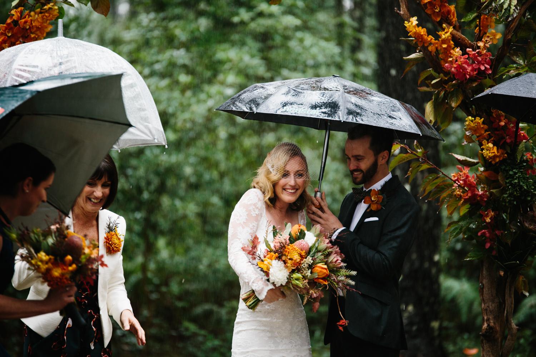 Lindsay-Nick-bilpin-pine-forrest-nsw-wedding-95