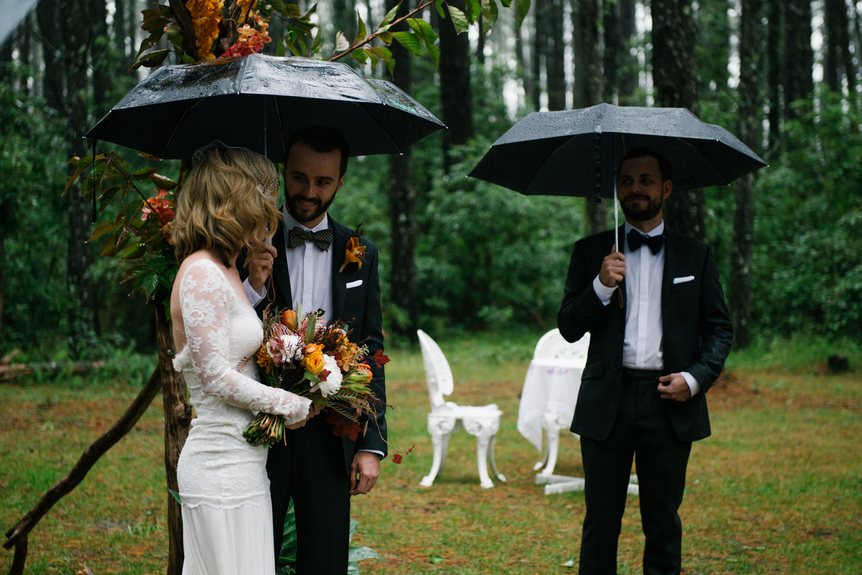 Lindsay-Nick-bilpin-pine-forrest-nsw-wedding-96