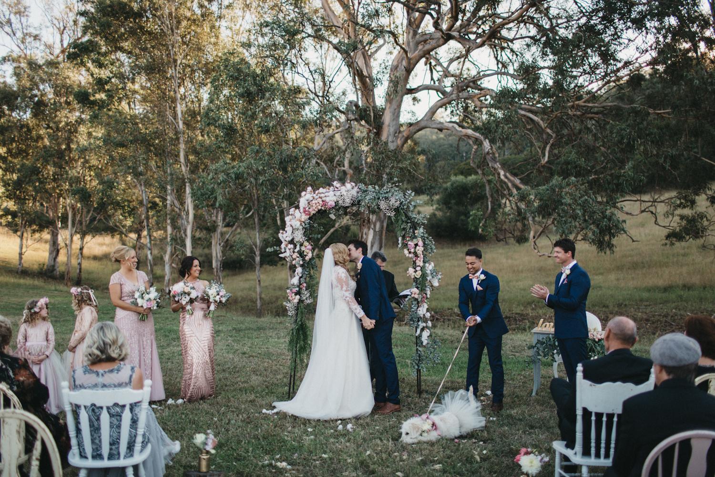 Lyndal-luke-camden-farm-burnham-grove-wedding-100